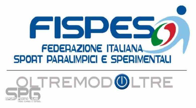 Fispes