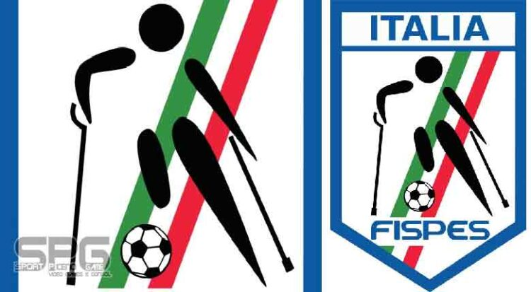 Calcio Fispes Da Settembre Al Via I Campionati Italiani