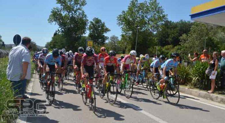 Trofeo Balacco Paponi A Petritoli Su Il Sipario Alla Corsa Juniores Post Covid 19