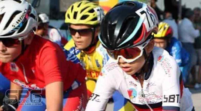 Trofeo Giovanile Monturanese: sui pedali il 29 agosto a Fermo nel kartodromo Dino Ferrari