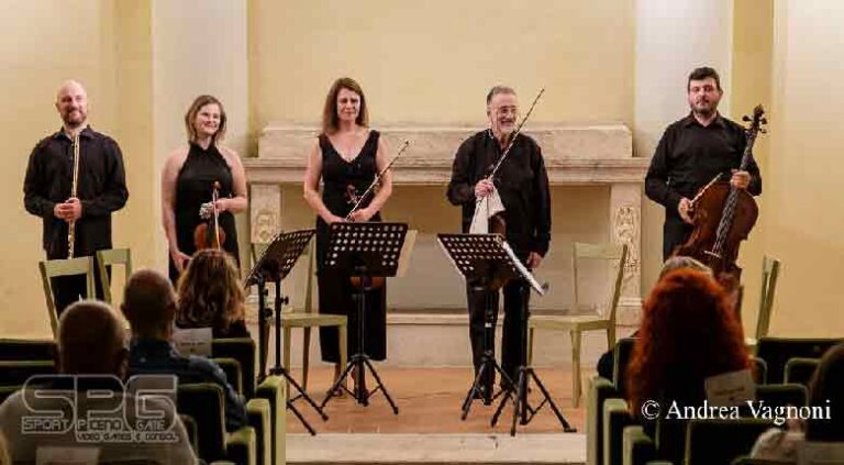 """""""Around Beethoven"""", tutto esaurito Si aggiunge un altro concerto con la pianista Stella Pontoriero"""