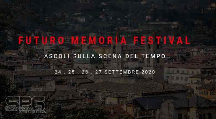 Concluso Il Futuro Memoria Festival Con Dante, Petrarca E Cecco