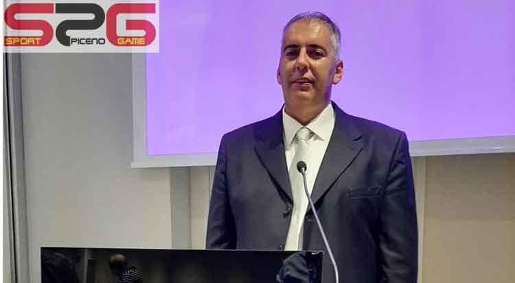 Elezioni Federali, Di Girolamo confermato alla Presidenza della Fispic