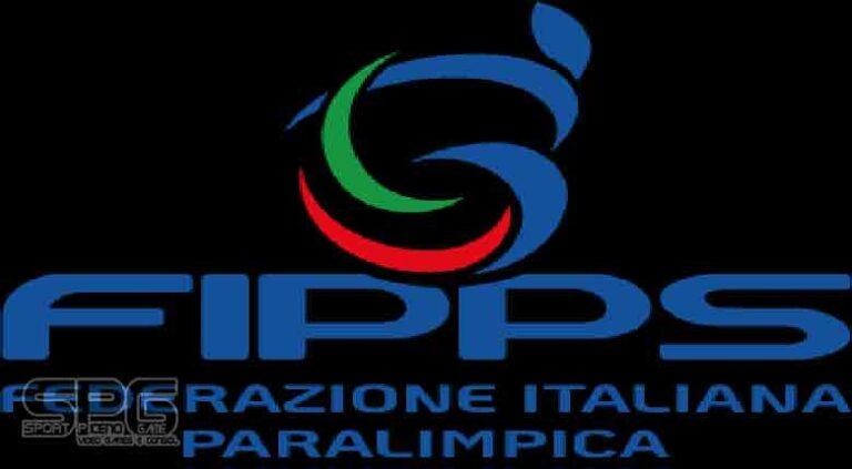 FIPPS | Una nuova sfida: nuovo logo & Consiglio Federale