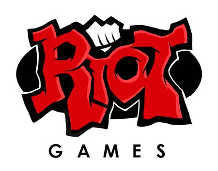 First Strike, torneo eSports organizzato dalla Riot Games