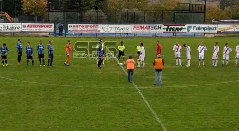Atletico Ascoli  Caso di positività nello Staff,squadra sottoposta ai vari controlli.