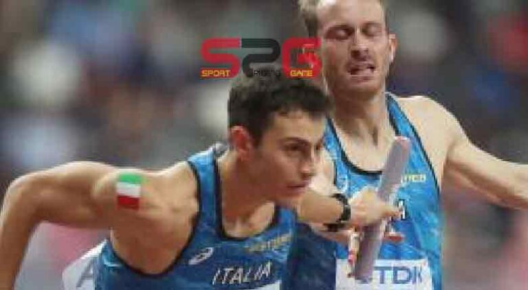 ATLETICA: NEL WEEKEND SCATTA LA STAGIONE INDOOR