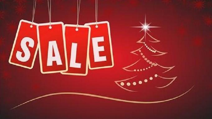 Vendite promozionali prorogate fino al 31 dicembre