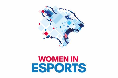 British Esports Association Announces Women In Esports Committee
