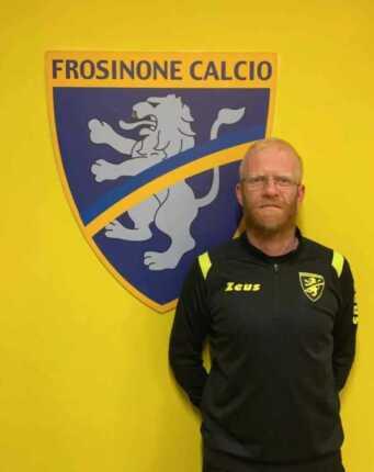 Fispic E Calcio, Giovanni D'ottavio, Lo Sport È Vita