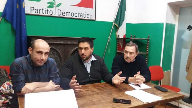 Pd Ascoli Ameli Procaccini E Frenquellucci Nov 19 1024x576