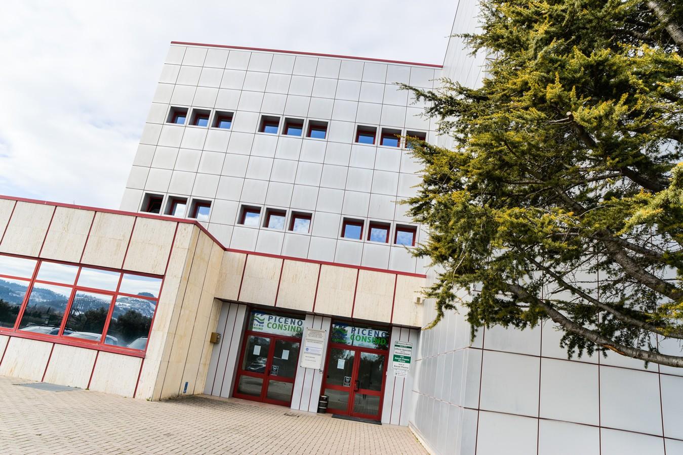 Piceno Consind su Emendamento Finanziaria 2021