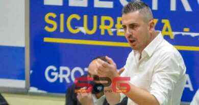 Massimiliano Ortenzi analizza il successo di Lecce