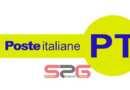POSTE ITALIANE: NELLE MARCHE PRENOTAZIONE VACCINO