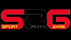 Sport Piceno