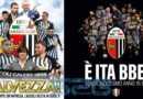 ASCOLI-CITTADELLA 2-0, Interviste post gara
