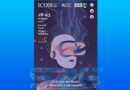 DAL 18 AL 23 MAGGIO GRAND TOUR MUSEI 2021