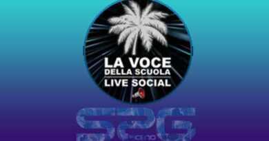 """""""La Festa della Scuola""""  (Ascoli Piceno, dal 1° al 3 settembre 2021)"""