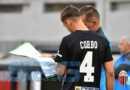 Chievo-Ascoli 3-0, Gabriele Corbo, La salvezza è stato un risultato straordinario