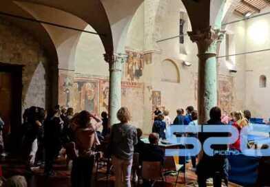 """""""Le fontane e i pozzi di Ascoli"""":  appuntamento culturale lunedì 21 giugno"""