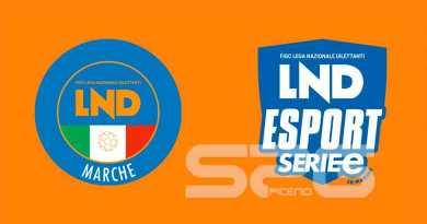 eSport, arriva il, 1° Campionato Regionale