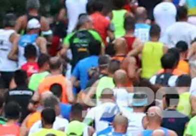 Atletica paralimpica: assegnati i titoli italiani di maratona