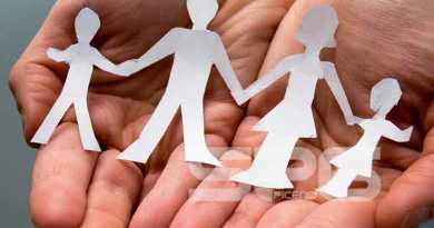 COMUNE DI ASCOLI, Bando per accedere ai contributi previsti dalla, legge 30